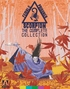 Female Prisoner Scorpion: The Complete Collection (Blu-ray)