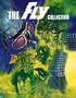 The Fly Collection (Blu-ray)