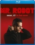 Mr. Robot: Season 4.0 (Blu-ray)