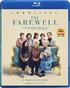 The Farewell (Blu-ray)