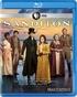 Sanditon (Blu-ray)