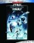 Star Wars: Episode V - The Empire Strikes Back (Blu-ray)