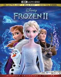 google drive frozen 2