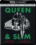 Queen & Slim 4K (Blu-ray)