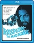 Rasputin: The Mad Monk (Blu-ray)