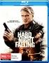 Hard Night Falling (Blu-ray)