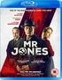 Mr. Jones (Blu-ray)