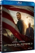 Angel Has Fallen (Blu-ray)