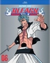 Bleach: Set 6 (Blu-ray)