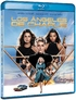 Charlie's Angels (Blu-ray)