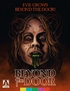 Beyond the Door (Blu-ray)