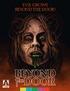 Beyond the Door (Blu-ray)