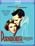 Dodsworth (Blu-ray)