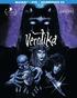 Verotika (Blu-ray)