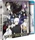 Tokyo Ghoul:re - Parte 2 (Blu-ray)