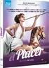 Le Plaisir (Blu-ray)