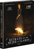 Portrait of a Lady on Fire (Blu-ray)