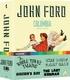 John Ford at Columbia, 1935-1958 (Blu-ray)