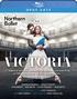 Northern Ballet: Victoria (Blu-ray)
