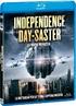 Independence Daysaster (Blu-ray)