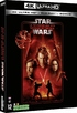 Star Wars: Episode III - Revenge of the Sith 4K (Blu-ray)