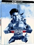 Top Gun 4K (Blu-ray)