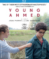 Young Ahmed (Blu-ray Movie)