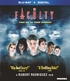 The Faculty (Blu-ray Movie)