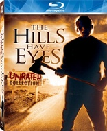 the hills have eyes full movie in english free download
