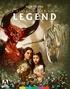 Legend (Blu-ray Movie)