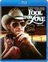 Fool for Love (Blu-ray Movie)