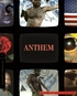 Anthem (Blu-ray Movie)