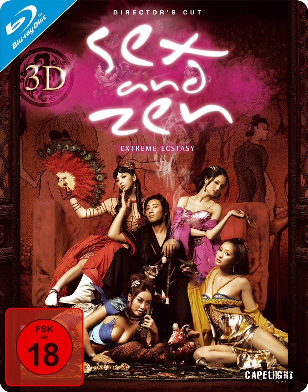 3d sex and zen extreme ecstacy full movie online