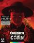 Children of the Corn 4K (Blu-ray Movie)