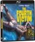 The Fourth Victim (Blu-ray Movie)