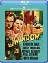 The Window (Blu-ray Movie)