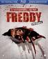 Freddy (Blu-ray)