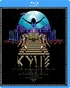 Kylie Minogue: Aphrodite Les Folies - Live in London (Blu-ray)