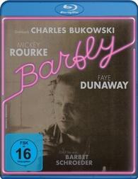 barfly 1987 greek subs