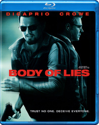 body of lies similar movies