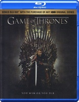 Game of thrones season 5 blu ray target