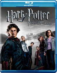 harry potter and the goblet of fire 1080p subtitles