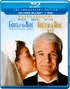 Father of the Bride / Father of the Bride Part II (Blu-ray)