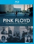 Pink Floyd: The Story of Wish You Were Here (Blu-ray)