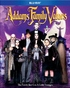 Addams Family Values (Blu-ray)