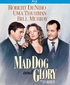Mad Dog and Glory (Blu-ray)