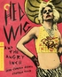 Hedwig and the Angry Inch (Blu-ray)
