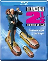 Naked gun 2 The