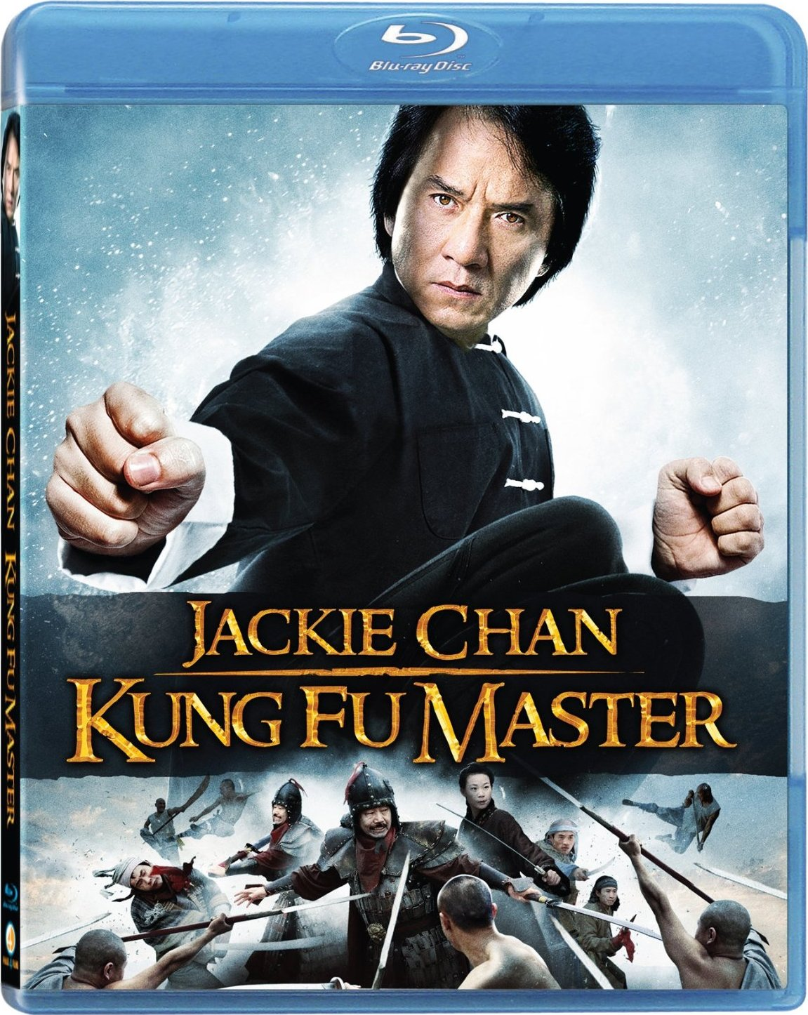 Jackie chan wallpaper (34 images) pictures download.