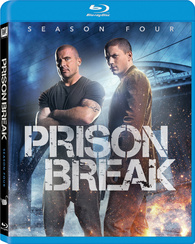 Prison break 6 forum